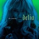 Delia - Da Mam