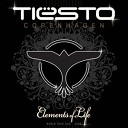 Elements of Life Copenhagen EOL Tour DVD