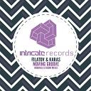 Filatov & Karas - Moving Groove (Radio Edit)