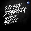 Gilany Stadnik - Я все равно буду любить original