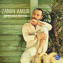 Zamin Amur - Красная роза