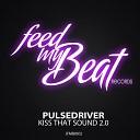 Два последних из этого лайв сета трека Dutch House это мега круто для танцполов новое звучание в House музыки для клубов то что надо - Johnny Beast MC Power Pavel Live Mix at Niagara 2013 05 09