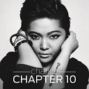 Charice - Everything I Do I Do It for You