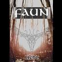 Faun - Andro