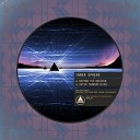 Inner Sphere - Beyond the Horizon Original Mix