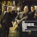 The Rosenberg Trio - Songe d automne