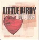 Little Birdy - Beautiful To Me