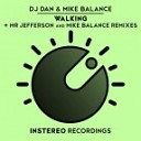 DJ Dan Mike Balance - Shake That