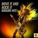 Vee Sing Zone - A Hard Day s Night Karaoke Version