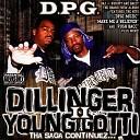 The Best Gangsta Hits