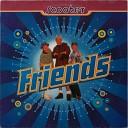 AlariMusic - Scooter Friends Alari Remix Edit