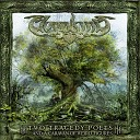 Elvenking - From Blood to Stone