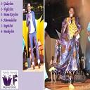Waly Ballago Seck - Mama Katy Live