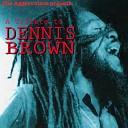 Dennis Brown - Dinner for Love