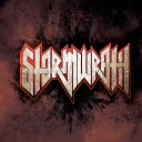 Stormwrath - Lords of War