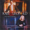 Sting - Until soundtrack Kate Leopold