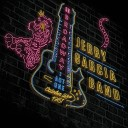 Jerry Garcia Acoustic Band - It s A Long Long Way To The Top Of The World Live