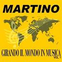 Martino - Love in portofino Rumba