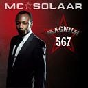 MC Solaar - Baby Love