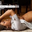 Erotic Desires Volume 142 (Best of 2011 x2)