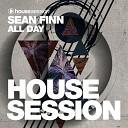 Sean Finn - All Day