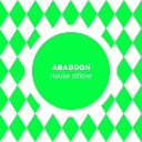 Abaddon - House Officier