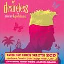 Desireless - Nul ne sait