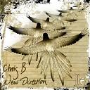 Chris B - In Haus Musik Original Mix