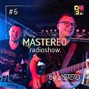Mastereo #06