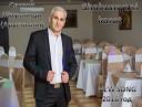 Славик Шаумянци Арустамян - Shahumyani karot