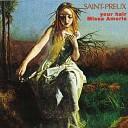 Various Artists - S Preux Priere