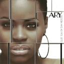 Ary - Amor da Minha Vida