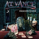 At Vance - Two Kings