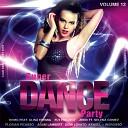 Dj Matrix vs Paps n Skar feat Vise - Fanno Bam Gabry Ponte Remix