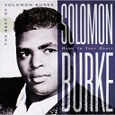 Home In Your Heart: The Best Of Solomon Burke [CD 2]