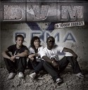 REMA X - boom in your town
