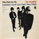 The Standells - What Have I Got Of My own