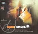 Rekha Bhardwaj - 02 Phoonk De Club Mix