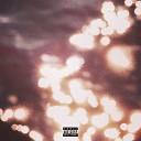 Linkin Park feat. Kiiara - Heavy vk.com/vkMyz