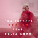 Era Istrefi - Redrum (feat. Felix Snow) [www.mp3bass.ru]