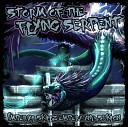 Storm Of The Flying Serpent