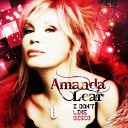 Amanda Lear feat Joe Moscow Louise Prey - Scorpio 66 Bonus Track