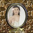 Vina Morales - Kung Ako Na Lang Sana