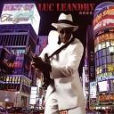 Luc Leandry - Ba yo dlo coco In dit