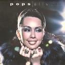 Pops Fernandez - Still in Love