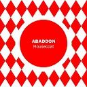 Abaddon - Housecoat