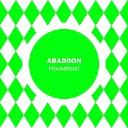 Abaddon - Houseboat