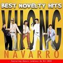Vhong Navarro - Supah Papalicious Man