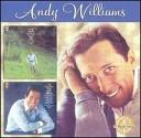 Andy Williams - Aquarius/Let The Sun Shine In