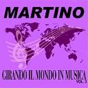 Martino - Macarena